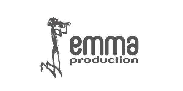 emma production
